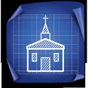 church, церковь, религия, religion