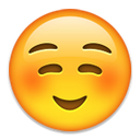 emoji smiley-05