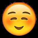 emoji smiley-05