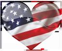 сердце, флаг сша, америка, сердечко, любовь, usa flag, heart, love, usa flagge, amerika, herz, liebe, drapeau usa, amérique, coeur, amour, bandera ee.uu., corazón, bandiera usa, america, cuore, amore, bandeira dos eua, américa, coração, amor