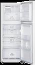 электротовары, бытовые электроприборы, открытый холодильник, двухкамерный холодильник, двухдверный холодильник, appliances, household appliances, outdoor refrigerator, refrigerator, two-door refrigerator, geräte, haushaltsgeräte, outdoor-kühlschrank, kühlschrank, zweitürigen kühlschrank, appareils électroménagers, extérieur réfrigérateur, réfrigérateur, deux portes réfrigérateur, electrodomésticos, aparatos electrodomésticos, refrigerador al aire libre, nevera, nevera de dos puertas, elettrodomestici, frigorifero esterno, frigorifero, frigorifero a due porte, aparelhos, eletrodomésticos, outdoor geladeira, refrigerador, geladeira de duas portas