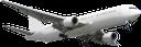 аэробус a320, самолет, международные авиалинии, пассажирские авиаперевозки, гражданская авиация, airplane, international airlines, passenger services, civil aviation, flugzeug, internationale fluggesellschaften, personenverkehr, der zivilen luftfahrt, a320, avion, les compagnies aériennes internationales, les services de passagers, l'aviation civile, avión, líneas aéreas internacionales, los servicios de pasajeros, la aviación civil, airbus a320, aereo, compagnie aeree internazionali, servizi di trasporto passeggeri, l'aviazione civile, o airbus a320, avião, linhas aéreas internacionais, serviços de passageiros, aviação civil