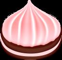 шоколадный кекс, пирожное, выпечка, кекс, десерт, chocolate cake, pastry, cake, schokoladenkuchen, gebäck, kuchen, nachtisch, gâteau au chocolat, pâtisserie, gâteau, pastel de chocolate, pastelería, pastel, postre, torta al cioccolato, pasticceria, torta, dessert, bolo de chocolate, pastelaria, bolo, sobremesa, шоколадний кекс, тістечко, випічка
