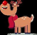 новый год, олени санта клауса, рождество, праздник, new year, deer, christmas, holiday, neues jahr, hirsch, weihnachtsmann, weihnachten, urlaub, nouvel an, cerf, père noël, noël, vacances, año nuevo, venado, santa claus, navidad, vacaciones, capodanno, cervo, babbo natale, natale, vacanza, ano novo, veado, papai noel, natal, férias, новий рік, олень, олені санта клауса, різдво, свято