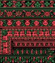 узор вышиванка, украина, славянский узор, вышиванка, национальный украинский узор, цветочный узор, pattern embroidered, slavic pattern, embroidered, national ukrainian pattern, floral pattern, muster bestickt, slavic muster, bestickt, ornament, nationale ukrainische muster, blumenmuster, modèle brodé, ukraine, modèle slave, brodé, ornement, modèle ukrainien national, motif floral, patrón bordado, ucrania, patrón eslavo, patrón nacional ucraniano, patrón floral, modello ricamato, ucraino, modello slavo, ricamato, modello nazionale ucraino, motivo floreale, padrão bordado, ucrânia, padrão eslava, bordado, ornamento, padrão nacional ucraniano, padrão floral, візерунок вишиванка, україна, слов'янський візерунок, вишиванка, орнамент, національний український візерунок, квітковий візерунок