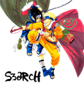 anime, аниме, драка, борьба, fight, battle, наруто, саске, sasuke, saske, naruto