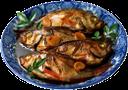 жареная морская рыба, тарелка с рыбой, морской окунь, roasted sea fish, a plate of fish, sea bass, geröstete seefisch, ein teller mit fisch, seebarsch, rôti de poissons de mer, un plat de poisson, loup de mer, pescado de mar al horno, un plato de pescado, lubina, pesce di mare arrosto, un piatto di pesce, branzino, peixe de água salgada assado, um prato de peixe, robalo