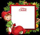 маленький эльф, помощник санта клауса, баннер, рождество, новый год, праздник, little elf, santa claus helper, christmas, new year, holiday, kleiner elf, weihnachtsmann helfer, weihnachten, neujahr, urlaub, petit elfe, bannière, noël, nouvel an, vacances, père noël, aide, elfo pequeño, ayudante de santa claus, pancarta, navidad, año nuevo, vacaciones, piccolo elfo, aiutante di babbo natale, natale, capodanno, vacanze, pequeno elfo, ajudante de papai noel, banner, natal, ano novo, férias, маленький ельф, помічник санта клауса, банер, різдво, новий рік, свято