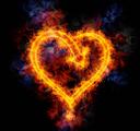 огонь png, пламя, огненное сердце, день святого валентина, png fire, flames, fiery heart, valentines day, png feuer, flammen, feurige herz, valentinsgrußtag, png feu, flammes, cœur ardent, saint valentin, png fuego, llamas, ardiente corazón, del día de san, png fuoco, fiamme, cuore ardente, giorno di san valentino, png fogo, chamas, coração ardente, dia dos namorados