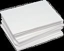 белый лист, чистый лист, стопка бумаги, white sheet, clean sheet, a stack of paper, weißes blatt, sauberes blatt, einen stapel papier, feuille blanche, une pile de papier, sábana blanca, hoja limpia, una pila de papel, foglio bianco, foglio, una risma di carta, folha branca, folha limpa, uma pilha de papel