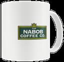 чашка для кофе, белая чашка, столовые приборы, посуда, cup of coffee, white cup, cutlery, crockery, tasse kaffee, weiße tasse, besteck, geschirr, tasse de café, tasse blanche, couverts, vaisselle, taza de café, taza de color blanco, cubiertos, vajilla, tazza di caffè, tazza bianca, posate, stoviglie, chávena de café, copo branco, talheres, louças