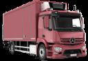 mercedes benz anthos, грузовик мерседес бенц антос, грузовой автомобиль, фура, автомобильные грузоперевозки, немецкий грузовик, фургон, truck, trucking, german truck, wagen, lkw, deutsch lkw, transporter, wagon, camionnage, fourgon, camion allemand, vagones, camiones, furgoneta, camión, camión alemán, vagone, furgone, camion, furgoni, autotrasporti, camion tedesco, vagão, transporte por caminhão, caminhão, caminhões, caminhão alemão, van