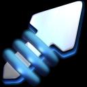 conspiracy icon 09