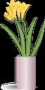ваза с цветами, цветочная композиция, флористика, цветы, флора, vase with flowers, flower arrangement, floristics, flowers, vase mit blumen, blumenarrangement, floristik, blumen, vase avec des fleurs, arrangement floral, floristique, fleurs, flore, florero con flores, arreglo floral, vaso con fiori, composizione floreale, floristica, fiori, vaso com flores, arranjo de flores, florística, flores, flora, ваза з квітами, квіткова композиція, квіти