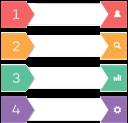 веб элементы, баннер, web elements, web-elemente, éléments web, bannière, elementos de la web, bandera, elementi di web, bandiera, elementos da web, banner, веб елементи, банер