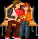 влюбленная пара, люди, любовь, день святого валентина, влюбленные, парень, девушка, couple in love, people, love, valentine's day, lovers, boyfriend, girl, verliebte, leute, liebe, valentinstag, liebhaber, freund, mädchen, couple amoureux, gens, amour, saint valentin, amants, petit ami, fille, pareja enamorada, gente, dia de san valentin, novio, niña, coppia innamorata, persone, amore, san valentino, amanti, fidanzato, ragazza, casal apaixonado, pessoas, amor, dia dos namorados, amantes, namorado, menina, закохана пара, любов, закохані, хлопець, дівчина