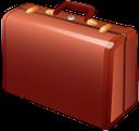 дорожный чемодан, чемодан путешественника, чемодан для вещей, винтажный чемодан, reisende koffer, travel suitcase, traveler's suitcase, suitcase for things, vintage suitcase, koffer, reisekoffer, die koffer für dinge, vintage-koffer, valises, valise voyage, la valise pour des choses, valise cru, maletas, maleta de viaje, la maleta de cosas, maleta de la vendimia, valigie, valigia di corsa, la valigia per le cose, valigia vintage, malas de viagem, mala de viagem, a mala para as coisas, mala vintage, дорожня валіза, валіза мандрівника, валіза для речей, вінтажна валіза