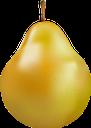 груша, желтая груша, фрукты, спелая груша, плод груши, осень, урожай, еда, pear, yellow pear, fruit, ripe pear, pear fruit, autumn, harvest, food, birne, gelbe birne, frucht, reife birne, birnenfrucht, herbst, ernte, nahrung, poire jaune, fruits, poire mûre, poire, automne, récolte, nourriture, pera amarilla, fruta de pera, otoño, cosecha, pera gialla, frutta, pera matura, autunno, raccolto, cibo, pera, pera amarela, fruta, pera madura, fruta pera, outono, colheita, comida, жовта груша, фрукти, стигла груша, плід груші, осінь, врожай, їжа