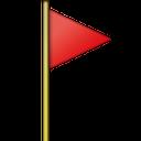emoji orte-91