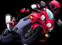 спортивный мотоцикл, мотоциклист, гоночный байк, гонщик, спортсмен, sports motorcycle, motorcyclist, racing bike, racer, athlete, sport fahrrad, fahrer, fahrrad-rennen, rennfahrer, sportler, moto sport, course de vélo, coureur, athlète, moto deportiva, jinete, carreras de motos, corredor, moto sportiva, cavaliere, bici da corsa, corridore, bicicleta do esporte, competência da bicicleta, piloto, atleta, спортивний мотоцикл, мотоцикліст