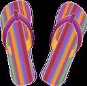 пляжные тапочки, сланцы, пляжная обувь, обувь, обувь для пляжа, лето, путешествия, beach slippers, shoes, beach shoes, summer, beach, tourism, travel, strandpantoffeln, flip-flops, schuhe, strandschuhe, sommer, strand, tourismus, reisen, pantoufles de plage, tongs, chaussures, chaussures de plage, été, plage, tourisme, voyage, zapatillas de playa, chanclas, zapatos, zapatos de playa, verano, playa, viajes, ciabatte da spiaggia, infradito, scarpe, scarpe da spiaggia, estate, spiaggia, viaggi, chinelos de praia, chinelos, sapatos, sapatos de praia, verão, praia, turismo, viagens, пляжні капці, сланці, пляжне взуття, взуття, взуття для пляжу, літо, пляж, туризм, подорожі