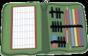 школьный пенал, пенал для ручек, цветные карандаши, school pencil case, pencil case, colored pencils, schule mäppchen, federmäppchen für stifte, buntstifte, cas crayon scolaire, étui à crayons pour stylos, crayons de couleur, caja de lápices de la escuela, caja de lápiz para bolígrafos, lápices de colores, astuccio scuola, astuccio per penne, matite colorate, caixa de lápis escola, estojo para canetas, lápis de cor, шкільний пенал, пенал для ручок, кольорові олівці