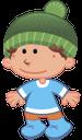 дети, мальчик, діти, хлопчик, children, boy, kinder, junge, enfants, garçon, niños, muchacho, bambini, ragazzo, crianças, menino
