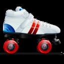 roller, skates, 128