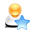 user star
