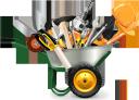 инструменты, набор инструментов, молоток, дрель, гаечный ключ, отвертка, пассатижи, стройка, плоскогубцы, строительная каска, строительная тележка, строительные инструменты, tools, drill, wrench, screwdriver, pliers, construction helmet, construction cart, construction tools, werkzeuge, bohrmaschine, hammer, schraubenschlüssel, schraubendreher, bau, zange, baustellenhelm, bauwagen, bauwerkzeuge, outils, perceuse, marteau, clé, tournevis, construction, pinces, casque de construction, chariot de construction, outils de construction, herramientas, taladro, martillo, llave, destornillador, construcción, casco de construcción, carro de la construcción, herramientas de construcción, strumenti, trapano, martello, chiave inglese, cacciavite, costruzione, pinze, casco da costruzione, carrello da costruzione, strumenti di costruzione, ferramentas, furadeira, martelo, chave inglesa, chave de fendas, construção, alicates, capacete de construção, carrinho de construção, ferramentas de construção, інструменти, набір інструментів, дриль, гайковий ключ, викрутка, пасатижі, будівництво, плоскогубці, будівельна каска, будівельний візок, будівельні інструменти