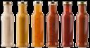 соус к мясу, набор соусов, бутылка соуса, кетчуп, sauce to the meat, sauce bottle, sauce zum fleisch, set dressings, soßeflasche, sauce à la viande, les sauces fixées, sauce bouteille, salsa para la carne, aderezos establecidos, botella de salsa, salsa de tomate, salsa alla carne, condimenti set, bottiglia di salsa, molho para a carne, definidos curativos, garrafa de molho, ketchup