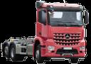 truck mercedes bentz actros, грузовик мерседес бенц актрос, грузовой автомобиль, седельный тягач, магистральный тягач, автомобильные грузоперевозки, немецкий грузовик, truck, truck tractor, main tractor, trucking, german truck, lkw mercedes bentz actros, lkw, traktor, strecke traktor, lkw-transporte, deutschen lkw-, camion mercedes bentz actros, tracteur, tracteur courrier, camionnage, camion allemand, camión mercedes actros bentz, camión, tractor, camiones de remolque, camiones, camión alemán, camion mercedes actros bentz, camion, trattori, raggio trattore, autotrasporti, camion tedesco, caminhão mercedes actros bentz, caminhão, trator, reboque do trator, caminhões, caminhão alemão, малиновый