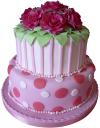 свадебный торт, цветы, торт на заказ, роза, торт с цветами, бусы, зеленый лист, торт с мастикой многоярусный, wedding cake, flowers, cake with flowers, beads, green leaf, multi-tiered cake with mastic, cake custom, hochzeitstorte, blumen, kuchen mit blumen, perlen, grünes blatt, multi-tier-kuchen mit mastix, kuchen brauch, gâteau de mariage, des fleurs, rose, gâteau avec des fleurs, des perles, feuille verte, gâteau à plusieurs niveaux avec du mastic, gâteau personnalisé, pastel de bodas, pastel con flores, perlas, hoja verde, torta de varios niveles con mastique, de encargo de la torta, torta nuziale, fiori, torta personalizzata, rosa, torta con fiori, perline, foglia verde, torta a più livelli con mastice, la torta personalizzata, bolo de casamento, flores, aumentou, bolo com flores, pérolas, folha verde, bolo de várias camadas com aroeira, costume bolo, торт png