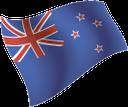 флаги стран мира, флаг новой зеландии, государственный флаг новой зеландии, флаг, новая зеландия, flags of countries of the world, flag of new zealand, national flag of new zealand, flag, new zealand, flaggen der länder der welt, flagge von neuseeland, nationalflagge von neuseeland, flagge, neuseeland, drapeaux des pays du monde, drapeau de la nouvelle-zélande, drapeau national de la nouvelle-zélande, drapeau, nouvelle-zélande, banderas de países del mundo, bandera de nueva zelanda, bandera nacional de nueva zelanda, bandera, nueva zelanda, bandiere dei paesi del mondo, bandiera della nuova zelanda, bandiera nazionale della nuova zelanda, bandiera, nuova zelanda, bandeiras de países do mundo, bandeira de nova zelândia, bandeira nacional da nova zelândia, bandeira, nova zelândia, прапори країн світу, прапор нової зеландії, державний прапор нової зеландії, прапор, нова зеландія