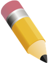карандаш с ластиком, графитный карандаш, pencil with an eraser, graphite pencil, олівець з гумкою, графітний олівець, bleistift mit radiergummi, bleistift, crayon avec gomme à effacer, crayon graphite, lápiz con goma de borrar, lápiz de grafito, matita con gomma, matita di grafite, lápis com borracha, lápis de grafite
