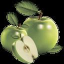 зеленое яблоко, спелое яблоко, плод дерева яблоня, яблоко, фрукты, green apple, ripe apple, apple tree fruit, apple, fruit, grüner apfel, reifer apfel, obstbaum apfelbaum, apfel, obst, pomme verte, pomme mûre, pommier d'arbres fruitiers, pommes, fruits, manzana verde, manzana madura, fruta del árbol de manzano, manzana, verde mela, mela matura, frutta albero di melo, mela, frutta, maçã verde, maçã madura, fruta macieira árvore, maçã, fruta, зелене яблуко, стигле яблуко, плід дерева яблуня, яблуко, фрукти