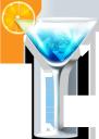 коктейль, алкоголь, алкогольный напиток, напиток, алкогольный коктейль, alcoholic beverage, drink, alcoholic cocktail, alkohol, alkoholisches getränk, getränk, alkoholischer cocktail, boisson alcoolisée, boisson, cocktail alcoolisé, cóctel, alcohol, bebida alcohólica, cóctel alcohólico, cocktail, alcool, bevanda alcolica, bevanda, cocktail alcolico, coquetel, álcool, bebida alcoólica, bebida, coquetel alcoólico, алкогольний напій, напій, лимон