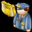 policeman, 256