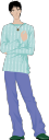 парень, молодой человек, юноша, мужчина, люди, youth, jugend, menschen, boy, young man, man, people, junge, junger mann, mann, leute, garçon, jeune homme, homme, gens, chico, joven, hombre, gente, ragazzo, giovane, uomo, persone, menino, jovem, homem, pessoas, хлопець, молодий чоловік, юнак, чоловік