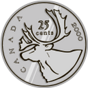 монета, деньги, канадские деньги, канада, coin, money, canadian money, münze, geld, kanadisches geld, kanada, pièce de monnaie, argent, argent canadien, moneda, dinero, dinero canadiense, moneta, soldi, denaro canadese, canada, moeda, dinheiro, dinheiro canadense, canadá, гроші, канадські гроші