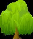 ива, плакучая ива, зеленое растение, дерево, willow, weeping willow, green plant, tree, weide, trauerweide, grüne pflanze, baum, saule, saule pleureur, plante verte, arbre, sauce, sauce llorón, árbol, salice, salice piangente, pianta verde, albero, salgueiro, salgueiro-chorão, planta verde, árvore, верба, плакуча верба, зелена рослина