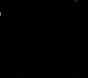 архитектурные элементы, капитель, architectural elements, architekturelemente, kapitälchen, éléments architecturaux, les petites capitalisations, versalitas, elementi architettonici, le small cap, elementos arquitectónicos, small caps