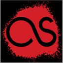 social, media, icons, spray, colour, icons, set, 512x512, 0012, last.fm