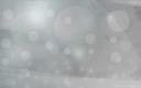 silver, абстрактные текстуры, abstract texture, abstrakte textur, texture abstraite, textura abstracta, texture astratta, textura abstrata, абстрактні текстури