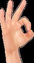 рука, кисть руки, ладонь, жест руки окей, пальцы руки, часть тела, hand brush, palm, hand gesture okay, fingers of the hand, body part, hand, handpinsel, handfläche, handbewegung in ordnung, finger der hand, körperteil, main, brosse à main, paume, geste de la main ok, doigts de la main, partie du corps, cepillo de mano, palma, gesto de la mano bien, dedos de la mano, parte del cuerpo, mano, pennello, palmo, gesto della mano ok, dita della mano, parte del corpo, mão, escova de mão, palma da mão, gesto de mão bem, dedos da mão, parte do corpo, долоня, пальці руки, частина тіла