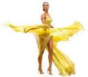 девушка в платье, карнавальный костюм, желтое платье, маскарадный костюм, желтый, girl in a dress, carnival costume, yellow dress, fancy dress, yellow, mädchen in einem kleid, karnevalskostüm, gelbes kleid, abendkleid, gelb, fille dans une robe, costume de carnaval, robe jaune, costumée, jaune, niña en un vestido, traje de carnaval, vestido de amarillo, de disfraces, amarillo, ragazza in un vestito, costume di carnevale, vestito giallo, costume, colore giallo, menina em um vestido, traje do carnaval, vestido amarelo, vestido de fantasia, amarelo
