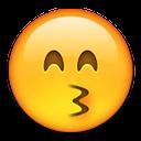 emoji smiley-11