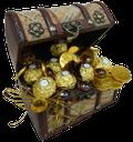 шкатулка с конфетами, шоколадные конфеты ферреро, сладости в шкатулке, сундук сладостей, открытый сундук, a box with sweets, chocolate ferrero sweets, sweets in a box, a chest of sweets, an open chest, schachtel pralinen, ferrero schokolade, süßigkeiten in einer box, candy box, öffnen sie die brust, boîte de chocolats, chocolats ferrero, des bonbons dans une boîte, boîte de bonbons, ouvrez le coffre, caja de bombones, chocolates, dulces ferrero en una caja, caja de dulces, abrir el pecho, scatola di cioccolatini, cioccolatini ferrero, caramelle in una scatola, contenitore di caramella, aprire il torace, caixa de chocolates, chocolates ferrero, doces em uma caixa, caixa de doces, abrir o peito