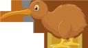 птица киви, австралийские животные, австралийская фауна, птицы, животные, фауна, bird kiwi, australian animals, australian fauna, birds, animals, vogel kiwi, australische tiere, australische fauna, vögel, tiere, kiwi d'oiseaux, animaux australiens, faune australienne, oiseaux, animaux, faune, kiwi de aves, animales australianos, pájaros, animales, kiwi di uccelli, animali australiani, uccelli, animali, kiwi de pássaro, animais australianos, fauna australiana, aves, animais, fauna, птах ківі, австралійські тварини, австралійська фауна, птахи, тварини