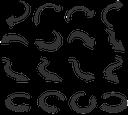 стрелки направления, стрелка указатель, arrow direction, arrow pointer, richtungspfeile, ein pfeil zeiger, flèches directionnelles, un pointeur à flèche, flechas de dirección, un puntero de flecha, frecce direzionali, un puntatore a freccia, setas direccionais, um ponteiro seta, стрілки напрямку, стрілка покажчик